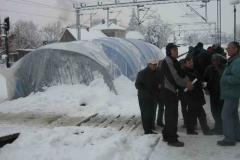 sneg blokada1