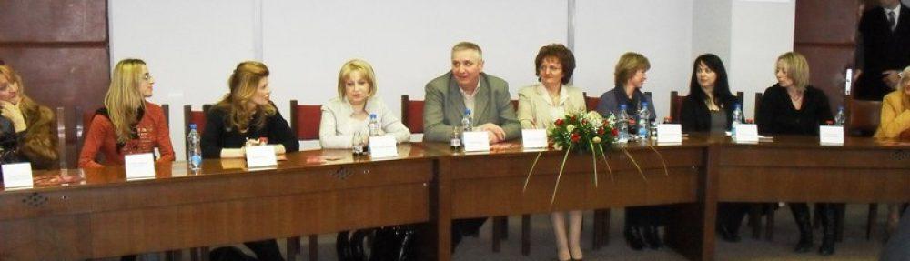 Savez samostalnih sindikata Kragujevac